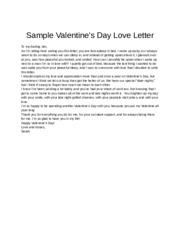 Sample Valentine.docx