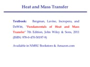 Lecture 09-17-2013 heat transfer intro.pdf