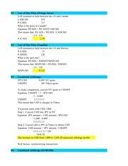 international financial management chapter 5 final International financial management jeff madura ch03 - download as (txt) or view presentation slides online international financial management jeff madura chapter 03 international finance international financial management jeff madura gbc jot case study final c2 test 1.