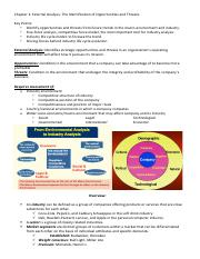 Chapter 2 Business Policy.pdf