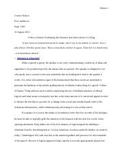 ENGL. 1302 Paper #1: I Have a Dream.docx