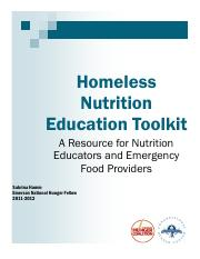 homeless-nutrition-education-toolkit-final.pdf