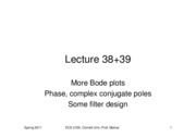 Lecture 38_39_v2