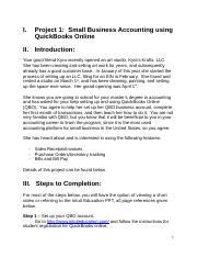 Revenue-Recognition-Handbook by KPMG pdf - Revenue