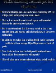 L10-new-spanning-tree.ppt