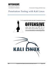 penetration-testing-with-kali.pdf