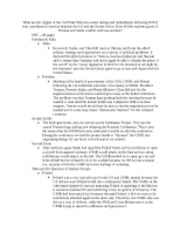 hist ushistory up uh page course hero 3 pages hist 1378 buzzanco exam 2 review essay 3