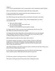 mdm4ub key questions unit 3 ilc Unit 27 - level 3 childcare all questions essay  unit 1 key questions 1 2 3 4  5 essay  essay mdm4ub key questions unit 3 ilc 97.
