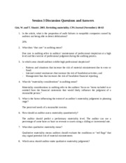 Session 3 Discussion Questions_WithAnswers_v2