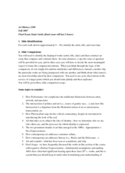 StudyGuide-Final