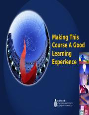 CENG001 1.2 good_learning_experience.ppt