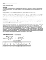 Nursing resume cover letter for new graduate