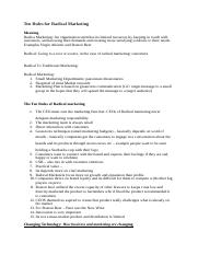 Chapters 1-4 Review marketing 1.docx