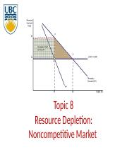 Lecture_8_Monopoly.ppt