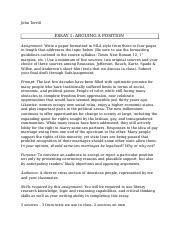Uc college application essay