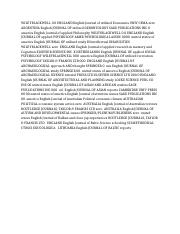 AS-Notes (8).docx