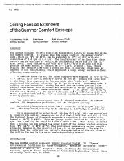 Ceiling fans as expanders of the summer comfort envelopw - Copy.pdf