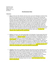 essay on idealism and truth In philosophy, idealism is the group of metaphysical philosophies that asserts that reality, or reality as humans can know it, is fundamentally mental, mentally constructed, or otherwise immaterial epistemologically, idealism manifests as a skepticism about the possibility of knowing any mind-independent thing.