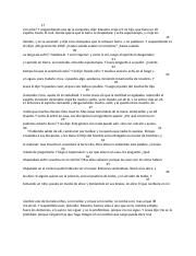 class notes and assinments_1150.docx