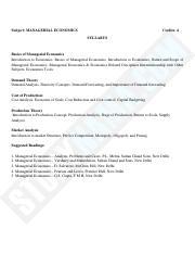Maheshwari managerial pdf varshney economics