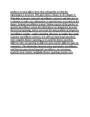 BIO.342 DIESIESES AND CLIMATE CHANGE_5544.docx