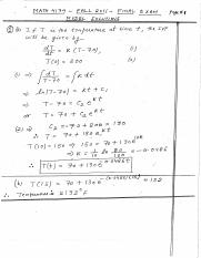 Final_Exam_-_Fall_2011_-_Model_solutions