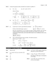 709_Physics ProblemsTechnical Physics