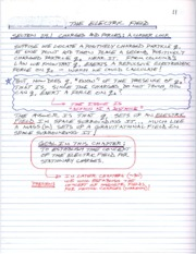 PH-132 Lecture Notes for Ch 22