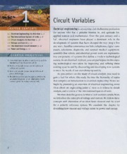 Electric Circuits 8th Edition 26