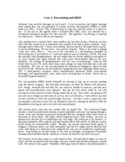 pages     SevenElevenCase Course Hero