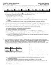 Chapter 14 Extra Practice Problems-3.pdf