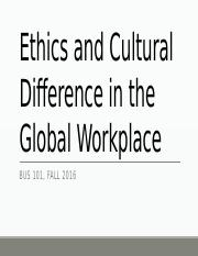 BUS 101 Comparative Ethics (2).pptx