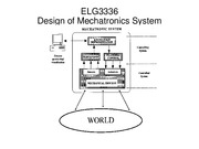 Lecture1 Design of Mechatronics System for Introduction to Laboratory.pdf
