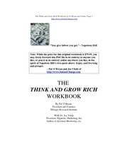 grow-rich-workbook