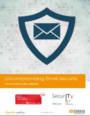 GBS_Email-Security.pdf