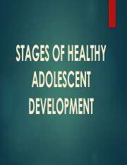 STAGES OF HEALTHY ADOLESCENT DEVELOPMENT 3.pdf