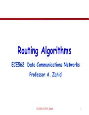 EE562-Routing-Protocols.pdf