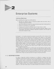 Sem 05 Extra Info Essentials of Business Processes and Information Systems.pdf
