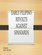 EaRLY-FILIPINO-REVOLTS-AGAINTS-SPANIARDS (1).pptx