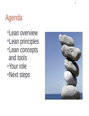 CKSS210- Lean Training slides.ppt
