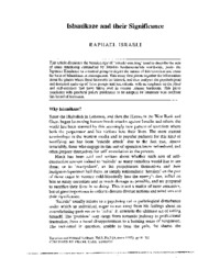 leaderless jihad essay Terrorism threat analysis of al qaeda terrorism threat analysis of al qaeda terrorist it is believed that many other leaderless jihad followers are still.