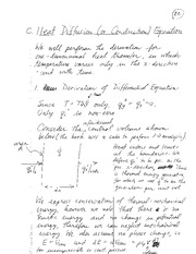 Week 2, Part 1 Lecture Notes-1