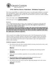 ENG106_Definition_Peer Review Worksheet.docx