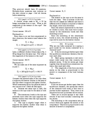HW #4-1-solutions