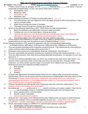 ANSWERS BISC 120 SI Shared Sheet for Lectures 22-23.pdf