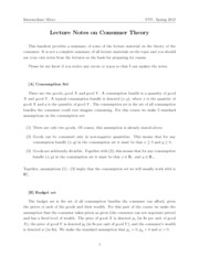 lecture note 1 UPDATED