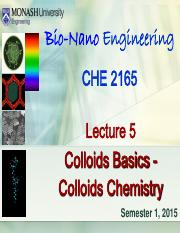 Lecture 5 - Colloid Chemistry (Sunway 2015).pdf