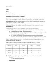 SCIE207_Lab1_worksheet_REV-2.doc