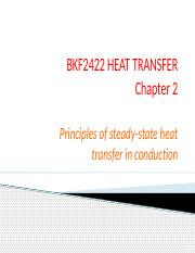 docslide.us_chapter2-conduction-heat-transfer.pptx