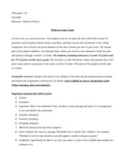 Midterm_part_one_study_guide[1]